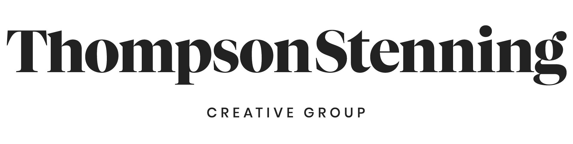 ThompsonStenning Creative Group